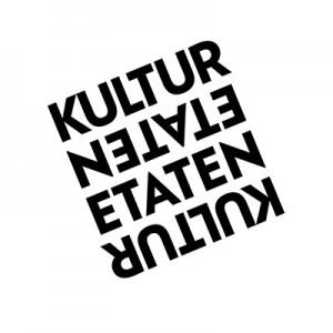 kulturetaten, Oslo Kommune